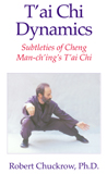 Tai Chi Dynamics Video Cover